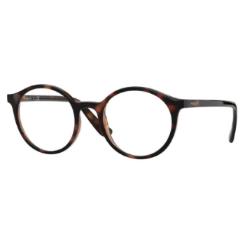 Vogue VO 5310 Eyeglasses