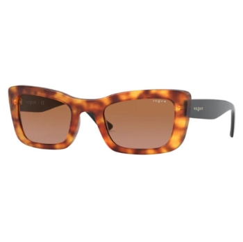 Vogue VO 5311SF Sunglasses