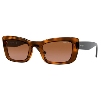 Vogue VO 5311S Sunglasses