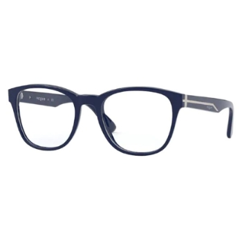 Vogue VO 5313 Eyeglasses