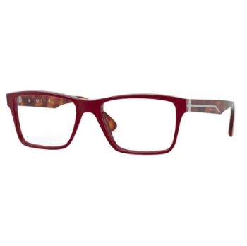 Vogue VO 5314 Eyeglasses