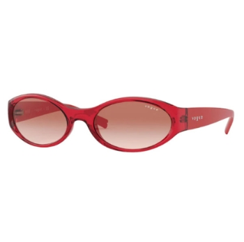 Vogue VO 5315S Sunglasses