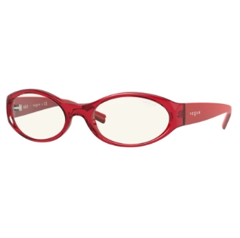 Vogue VO 5315S Eyeglasses