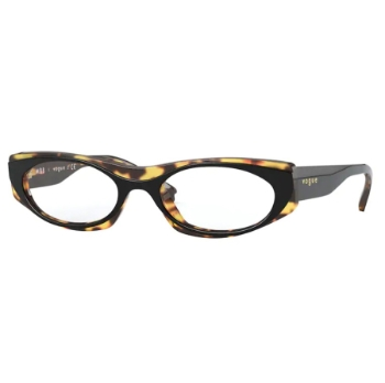 Vogue VO 5316 Eyeglasses