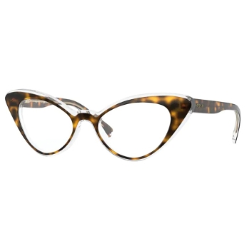 Vogue VO 5317 Eyeglasses