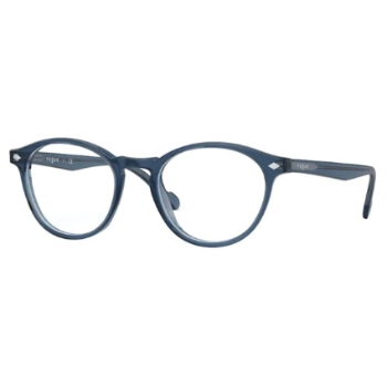 Vogue VO 5326 Eyeglasses