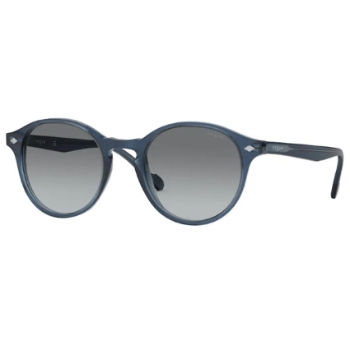Vogue VO 5327S Sunglasses