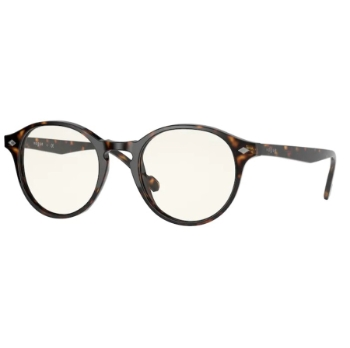 Vogue VO 5327S Eyeglasses
