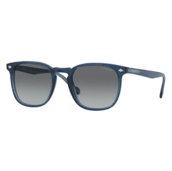 Vogue VO 5328S Sunglasses