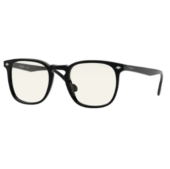 Vogue VO 5328S Eyeglasses