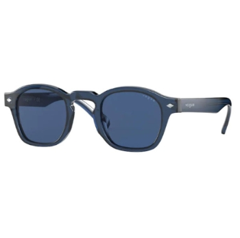 Vogue VO 5329S Sunglasses