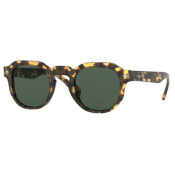Vogue VO 5330S Sunglasses