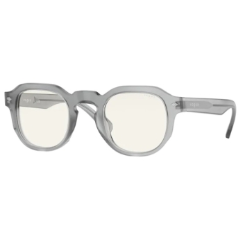 Vogue VO 5330S Eyeglasses