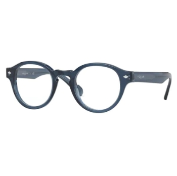 Vogue VO 5332 Eyeglasses