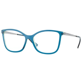 Vogue VO 5334 Eyeglasses