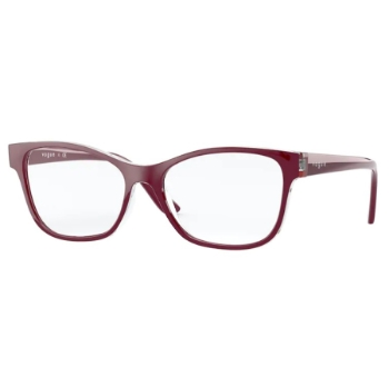 Vogue VO 5335F Eyeglasses