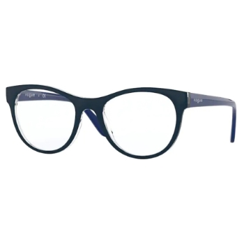 Vogue VO 5336F Eyeglasses