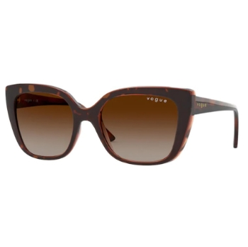 Vogue VO 5337S Sunglasses
