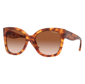 Vogue VO 5338S Sunglasses