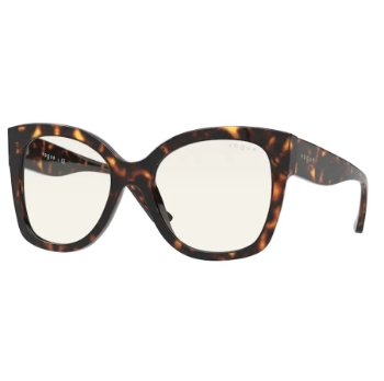 Vogue VO 5338S Eyeglasses