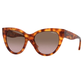 Vogue VO 5339S Sunglasses