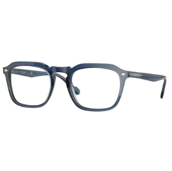 Vogue VO 5348 Eyeglasses