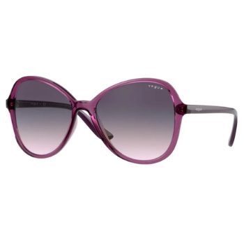 Vogue VO 5349S Sunglasses