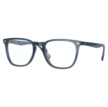 Vogue VO 5350 Eyeglasses