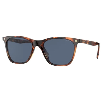 Vogue VO 5351S Sunglasses