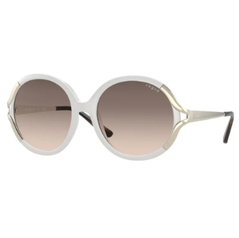 Vogue VO 5354S Sunglasses