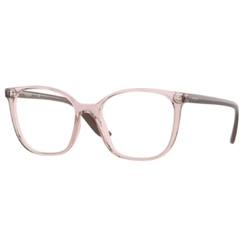 Vogue VO 5356F Eyeglasses