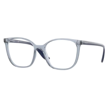 Vogue VO 5356 Eyeglasses