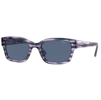 Vogue VO 5357S Sunglasses