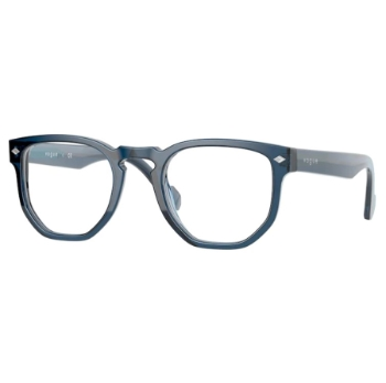 Vogue VO 5360 Eyeglasses
