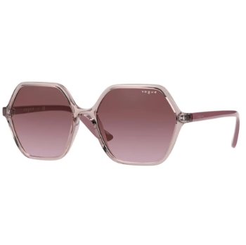 Vogue VO 5361SF Sunglasses