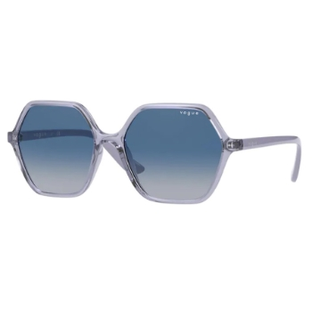 Vogue VO 5361S Sunglasses