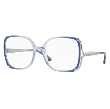 Vogue VO 5362 Eyeglasses