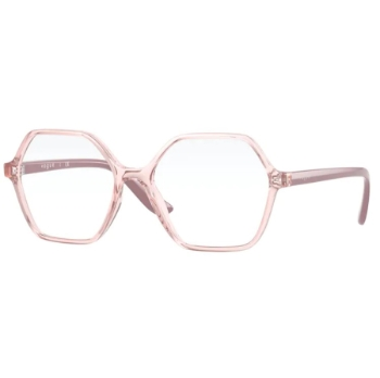 Vogue VO 5363F Eyeglasses