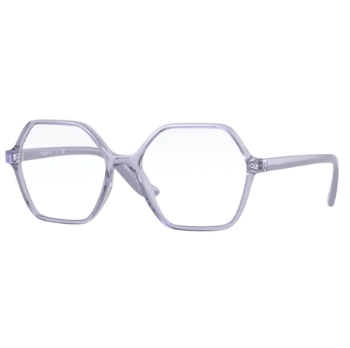 Vogue VO 5363 Eyeglasses