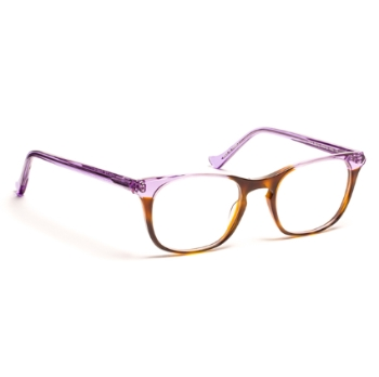 Volte Face Paris Iaka Eyeglasses