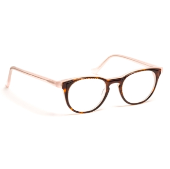 Volte Face Paris Ilea Eyeglasses