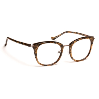 Volte Face Paris Ioana Eyeglasses