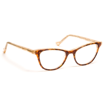 Volte Face Paris Irene Eyeglasses
