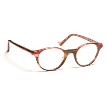 Volte Face Paris Isia Eyeglasses