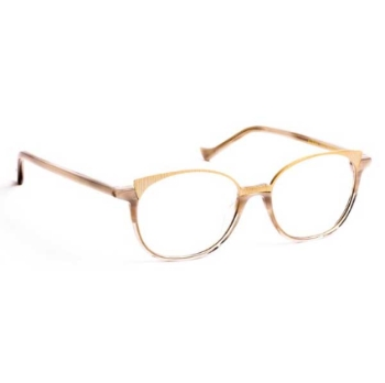 Volte Face Paris Marwa Eyeglasses