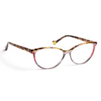 Volte Face Paris Merry Eyeglasses