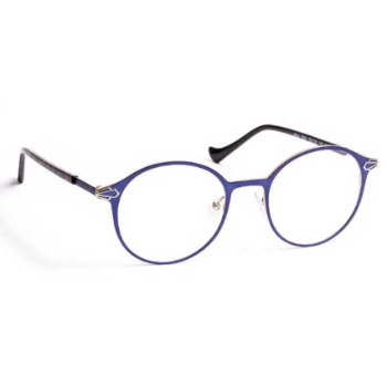 Volte Face Paris Mina Eyeglasses