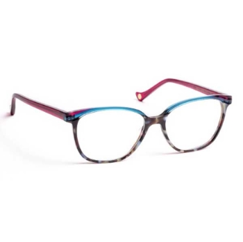 Volte Face Paris Molly Eyeglasses