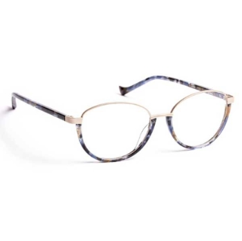 Volte Face Paris Moove Eyeglasses