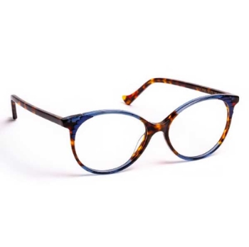 Volte Face Paris Ness Eyeglasses